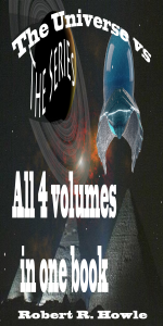 The Series Cover final